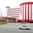 Продам теплый гараж в центре Новосибирска