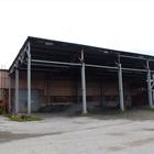 Продается база, г, Калтан 12000 м кв.