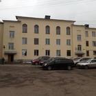 3-х этажное, нежилое, отдельно стоящее здание в центре города Новокузнецка