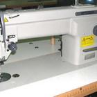 Швейная машина Mitsubishi LY2-3300 ВОВ