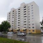 Сдается 2-комнатная квартира в центре Бердска, ул, Ленина 126