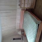 Продам дом, расположенный в Кировском районе