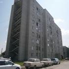 Сдается 1-комнатная квартира в центре Бердска