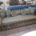 Продам диван-кровать Юнна-Тукседо