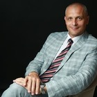 Адвокат по статье 228, 228, 1 УК РФ