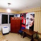 Комната по ул. Красный проспект. Общей площадью: 11.10 кв.м.