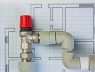Монтаж инженерных систем в Новосибирске и НСО Предлагаем вам услуги по монтажу с