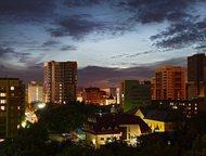 Продам квартиру Предлагается к продаже просторная квартира, в самом Центре город