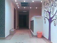 Новосибирск Профессиональный ремонт 1 комнатных студий Профессиональный ремонт 1