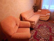 угловой мягкий диван мягкий угловой диван, система раскладывания дельфин, верх т