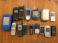 Дорого покупаю старые сотовые телефоны дорого покупаю старые сотовые телефоны от