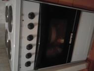 Ремонт бытовой техники Ремонт электроплит, духовок, сухожаровых шкафов, микровол