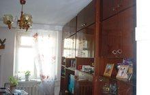 Продам 2ух-комнатную квартиру по Трудовой 15
