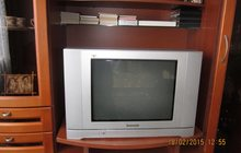 Продам ТВ Panasonik