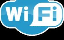 Wi-Fi (Вай-Фай), Настройка роутера