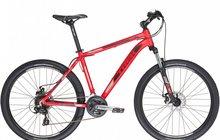 Велосипеды, Бесплатная консультация по подбору