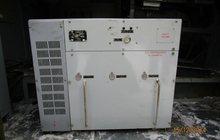 Стабилизатор напряжения трехфазный СТС-25/0,5 С У2