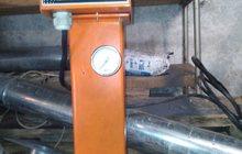 Электрокотел- термикс 15 кВт б\у