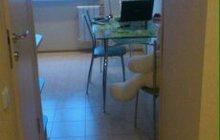 Продам 1-комнатную квартиру с ремонтом и мебелью