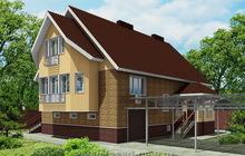 Дизайн фасада через интернет