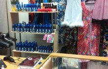 Продам магазин одежды
