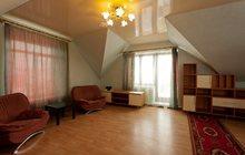 Продам коттедж г, Новосибирск,ул, 5 декабря