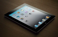 Куплю планшет Apple iPad и samsung