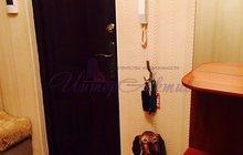 Продам 2-комнатную квартиру ул, Высоцкого, д, 64