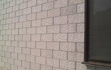 Инновационные строительные материалы, строительство домов