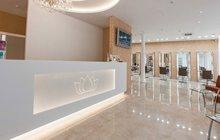 Салон красоты premium-класса