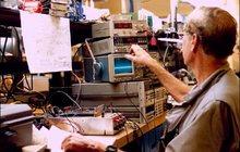 Ремонт аудио, видео техники