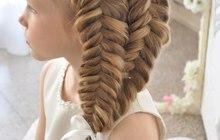 Курс плетения кос «Профессионал»