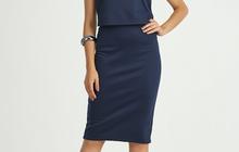 Платье 144-08