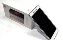 Смартфон Xiaomi Redmi 3s Экран 5, 0 , Цвет белый