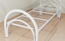 Кровати для строителей и рабочих
