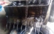 Продам блок двигателя ЯМЗ-238