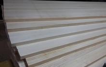 Мебельный (деревянный) щит