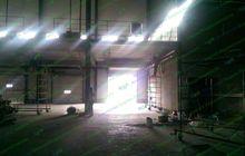 Сдам в аренду отапливаемое складское помещение площадью 3600 кв, м, №А3153