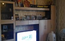 Продам 3-комнатную квартиру ул, Станиславского, д, 35
