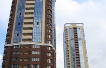 Продам 1-комнатную квартиру ул, Линейная д 53