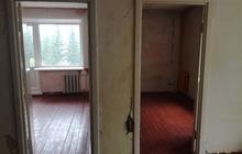 Продам 4-комнатную квартиру г, Брдск, ул, Микрорайон, д, 45