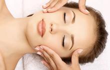 Курсы косметического массажа для лица