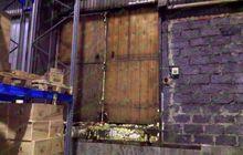 Сдам в аренду отапливаемое производственно-складское помещение площадью 2000 кв, м, №А3506