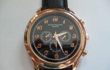 Мужские часы Patek Philippe Geneve