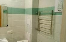 Сдам 1-комнатную квартиру в Кольцово