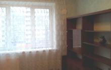 Сдается 1к квартира ул, Плахотного 53 Ленинский район ост, Клуб Чехова