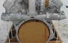 Двигатель ЯМЗ 238ДЕ2-2 с Гос резерва