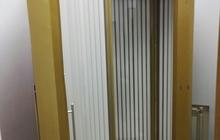 Сдам в аренду мощный солярий c АКВА-Системой и Аромой 48 ламп