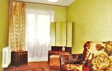 Сдается комната ул, Кошурникова 41 Дзержинский район метро Золотая Нива