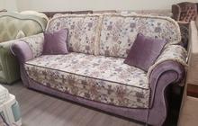 Диван-кровать Юнна-Версаль